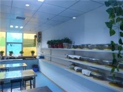重庆蛋糕培训教室
