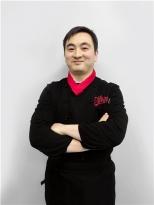 邓雄-高级西点师、面包师