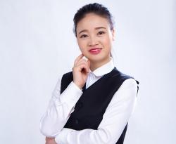 肖丽-班主任老师