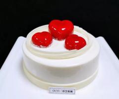重庆甜品培训班