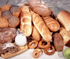 成都面包烘焙培训