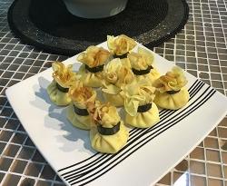 重庆蛋糕培训班