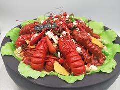 重庆翻糖蛋糕培训学校