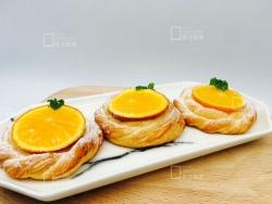 重庆丹麦面包烘焙培训