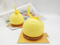 眉山法式甜品培训