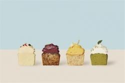 法式甜品培训学校