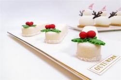 重庆法式甜品培训学校