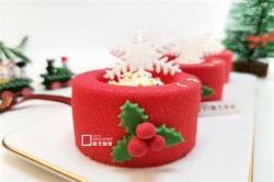 重庆学法式甜品