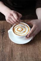 重庆咖啡培训班
