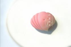 重庆日式糕点培训班
