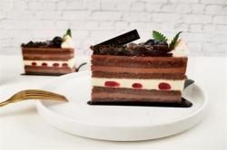 韩式生日蛋糕培训价格