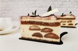 韩式生日蛋糕学习
